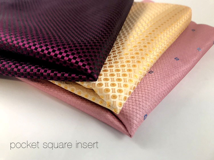 pocket square copy